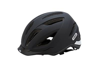 Rent a Bicycle helmet at Svendborg Bicycle Rentals